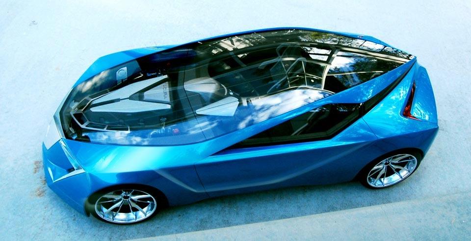 设计图分享 未来会飞的跑车设计图纸 > 会飞的气球房子  会飞的气球房
