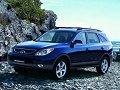 现代进口SUV-维拉克斯 最高优惠2.5万元