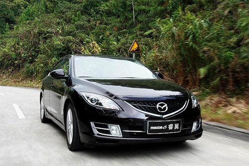 睿翼现车销售 购车最高优惠3.1万元高清图片