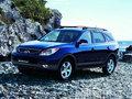 现代进口SUV-维拉克斯 最高优惠近3万