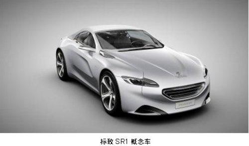 """2010年度""""中国汽车设计大师之选""""名单揭晓"""