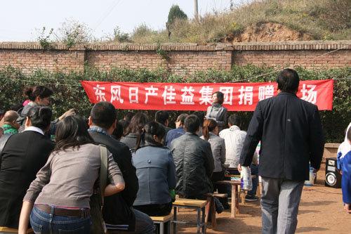 葫芦岛市第一高级中学 吴佳益