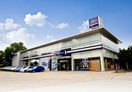 创业指导:汽车4S店经营的优势与劣势