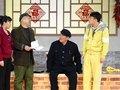 2011央视春晚 赵本山/韩庚等男明星座驾