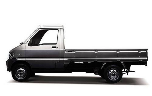 五菱之光配件价格 五菱汽车感恩回馈月 最高享优惠1800元