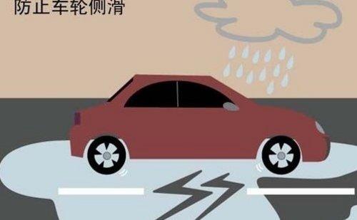 最安全的车排行榜