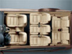 加价势头不减 热点SUV/MPV各10款大盘点