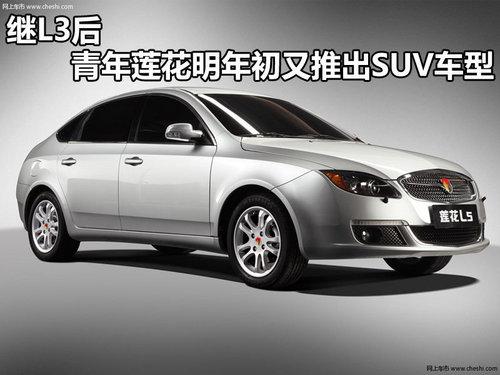 莲花汽车青年乘用车集团有限公司副总裁、销售公司总经理高清图片