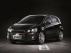 AVEO/B70/嘉年华 本周三款新车集中上市