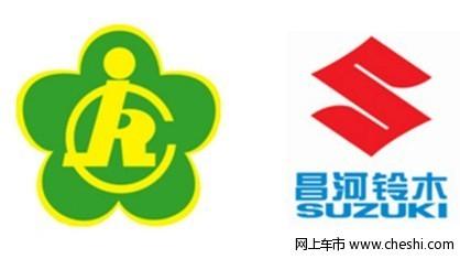 logo logo 标志 设计 矢量 矢量图 素材 图标 418_235