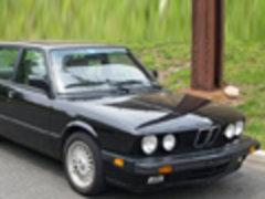 而立之年 宝马M5三十年5代车型历史回顾