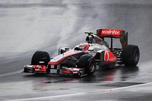 一级方程式赛车(f1/formula 1)图片