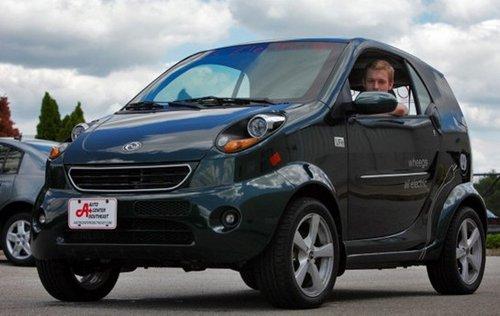 """、混合动力轿车、小型电动车.""""十三五""""期间,中国将进一步普及高清图片"""