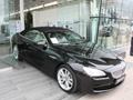 亚运会冠军的选择 张成龙BMW650i提车
