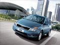 起亚MPV降2万/有少量现车 最低售25.5万