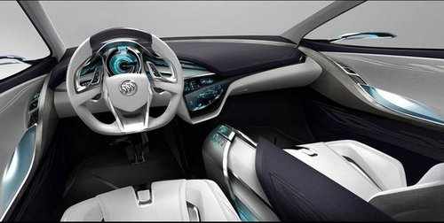 国产混合动力suv汽车 观致suv混合动力汽车 川汽野马这款车高清图片