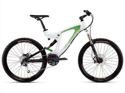 bmw m碳纤维公路自行车   bmw 休闲自行车   bmw 旅行自行车   bmw 自行车装备   bmw 自行车是bmw 生活精品的重要组成部分,其种类大致可分为4种:bmw 山地自行车、bmw m自行车、bmw 休闲自行车、bmw 旅行自行车.