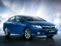 步入新纪元 2011年度网上车市热点测试车