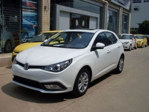 Mg5 mg5 for A 5000 7806