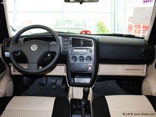 再续辉煌 一汽大众捷达2012款 正式上市