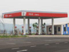 最低油耗5.1升 64款车型享受车船税减免