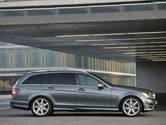 舒适兼顾实用 5款20-60万元旅行车推荐