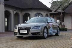 200万内-V8运动豪车 新S8/M5/CLS63比拼