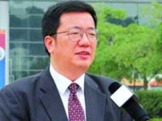 专访广汽乘用车总经理吴松