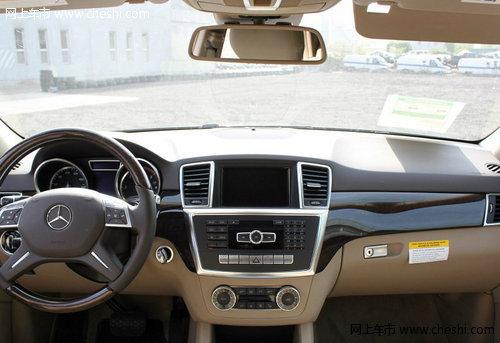 新款英菲尼迪qx56 天津火爆热卖销售中 高清图片