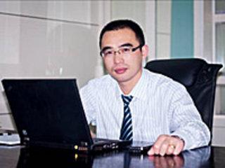 专访徐州宝景总经理董晓德