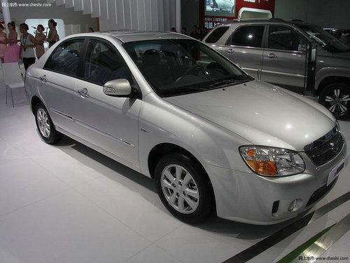 锡盟铃木天语尚悦三款主流紧凑级车推荐