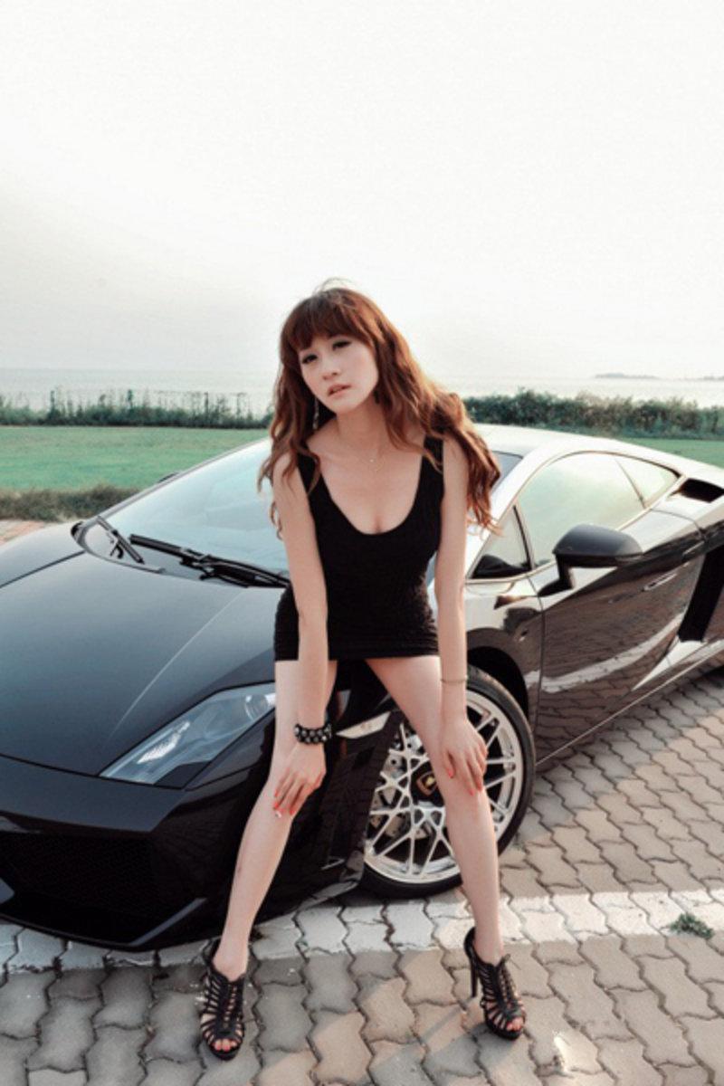 ro手游无法收到赠送-华南-广东省-韶关|爱游戏官网