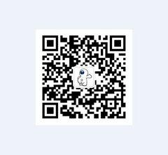 北京现代绍兴海潮 索八冠军版优惠3.5万