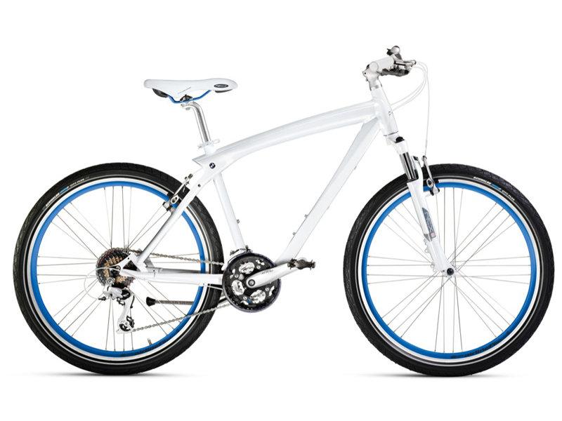 宝马自行车价格及图片 宝马自行车官网 宝马摩托车价格图片图片