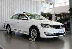 大众7速DSG车型降价调查 最高降近8万元
