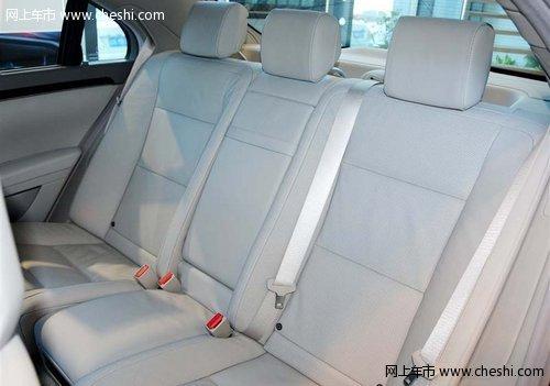 新款奔驰S300  天津现车惊喜酬宾震撼售