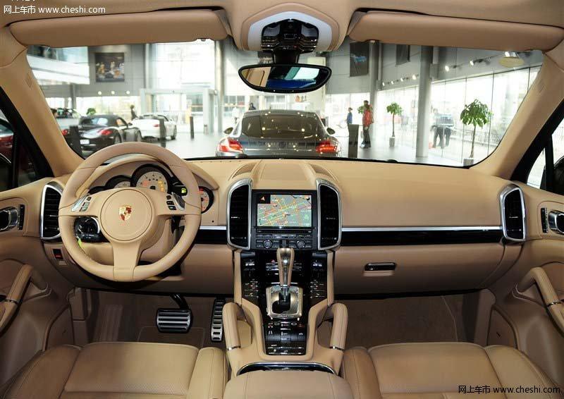 贷车俯视图-.2万元起 可贷款购车