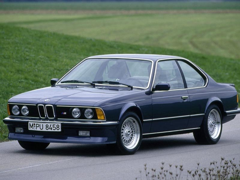 """""""高阶""""BMW出动 宝马全系M-车型体验"""