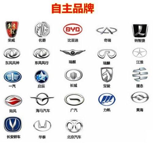 logo 标识 标志 设计 图标 500_468