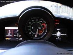 2013款法拉利458 超级跑车现车特价促销