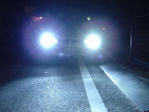 认识车灯的构造 教您爱车-车灯维护方法_维修保养-网上车市