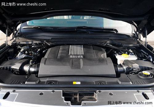 天津路之杰国际贸易有限公司  购车咨询热线:13920472333