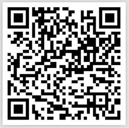 湖北首台传祺GA3已到南湖店 欢迎品鉴