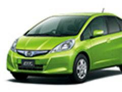 最高优惠2万元 本周A0级小型车降价排行