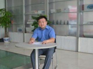专访东风风行刘玮先生