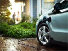 特斯拉仅补贴6万元 新能源汽车补贴解读