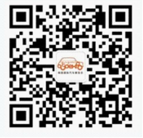 豪华尚格大舞台 首次登陆南昌国际车展