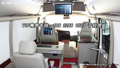 丰田考斯特23座 汽油/柴油独立航空座椅