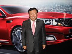 K4明年9月上市 东风悦达起亚-新车规划