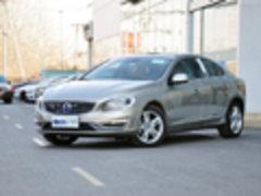 轴距加长舒适性提升 S60L/3系Li/C级/A4L